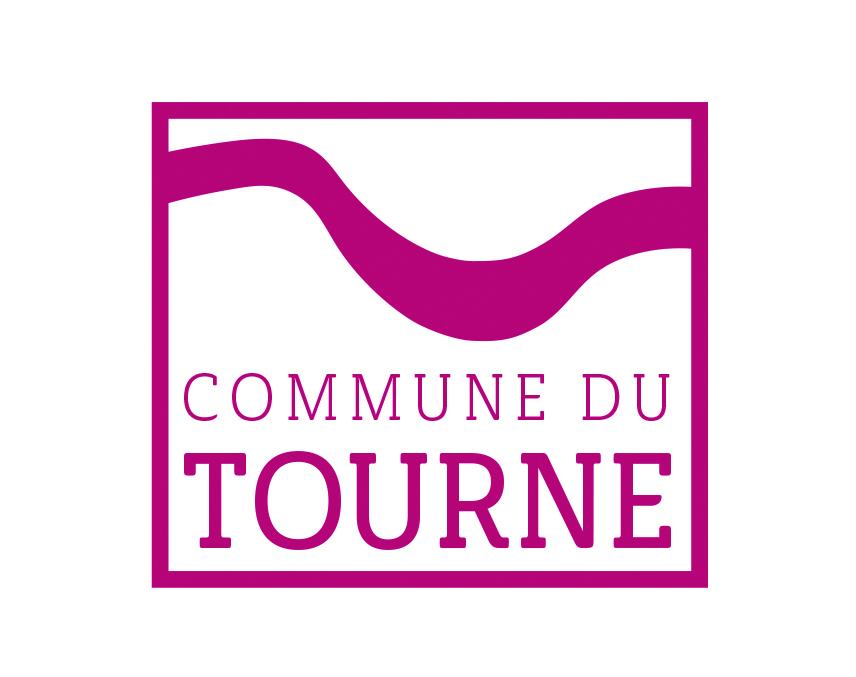 CAS-LETOURNE-logos