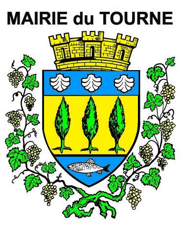 logo mairie couleur