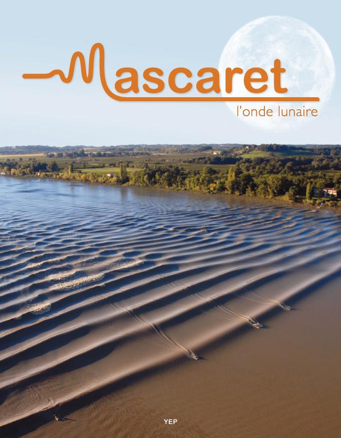 Mascaret_couv