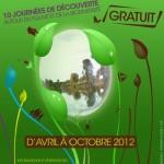 23 juin prochaine journée découverte de la biodiversité à Tramasset