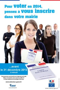 inscription_liste_electorale