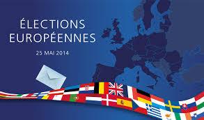 élections européennes 2