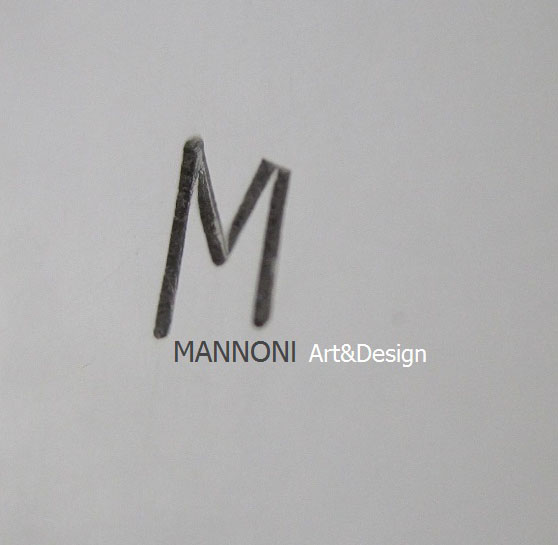 Mannoni art et design