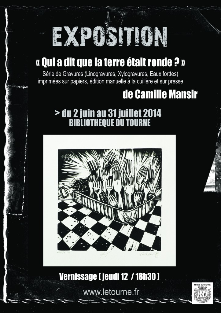 expo camille