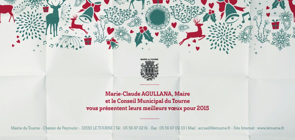 LETOURNE-VOEUX-2015-100x210-HD-2