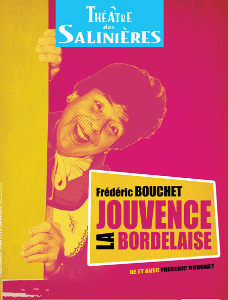 jouvence_1