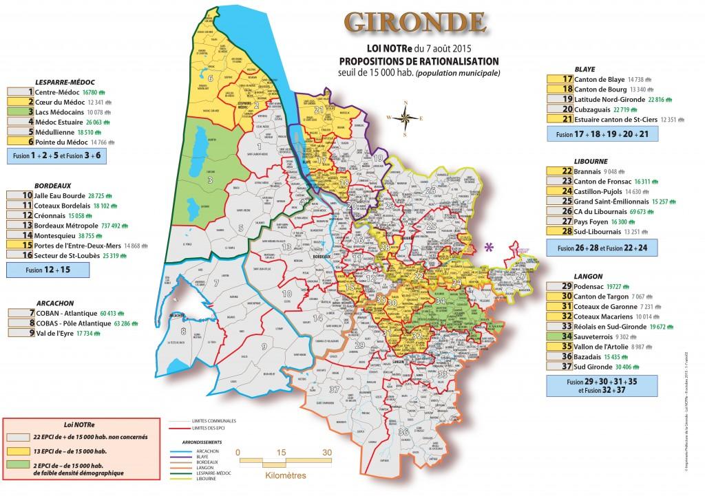 schéma départemental 2015.indd