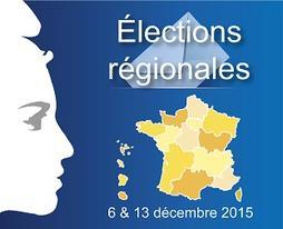 Elections-regionales-des-6-et-13-decembre-2015-les-candidatures_large