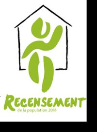 Logo-Recensement-2016_c70ea771