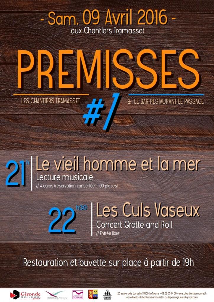 Prémisses1