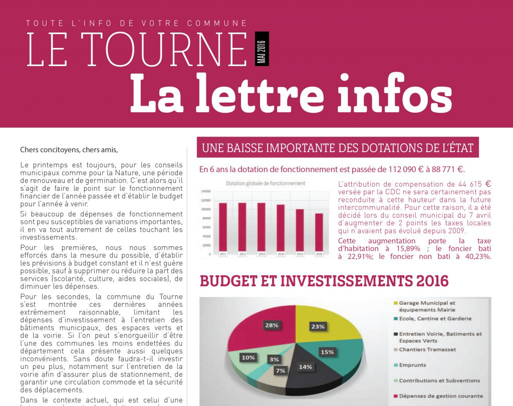 lettre infos avril 2016.indd