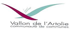 280px-Cc-Vallon-Artolie