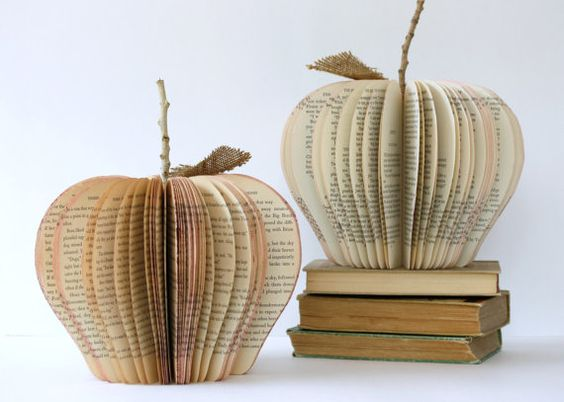 pommes-livres