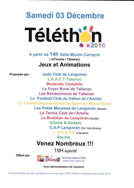 telethon-2016