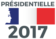 logo_election_presidentielle_2016_x-large