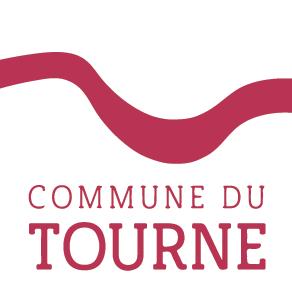 Commune du Tourne